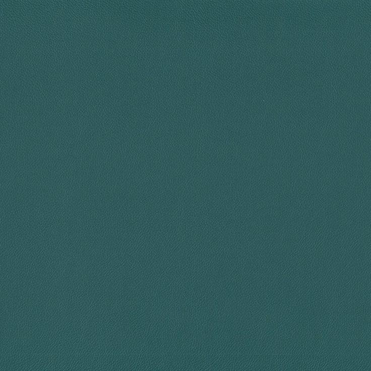 Warwick Fabrics : LUSTRELL CHARISMA, Colour TEAL