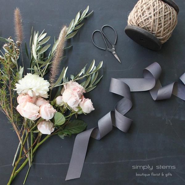 DIY Vase Pack for Mothers Day Gift Ideas by Simply Stems Boutique Florist