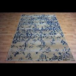 Καλοκαιρινό χαλί 6-103 Batik
