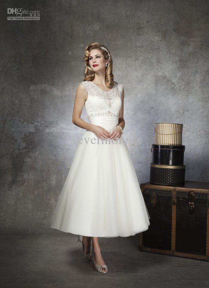 171 besten short beach wedding dress bilder auf pinterest. Black Bedroom Furniture Sets. Home Design Ideas