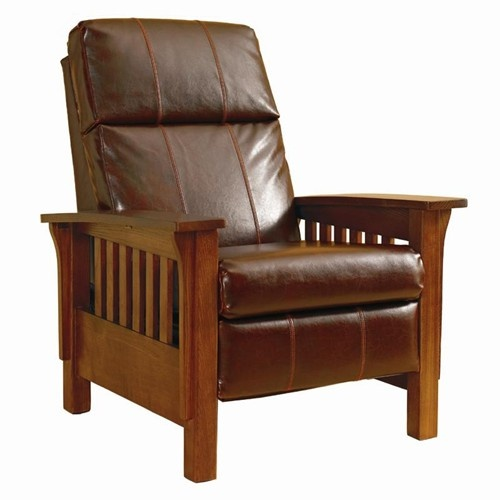 Hi Leg Recliners Mission Montana Hileg Recliner By Lane