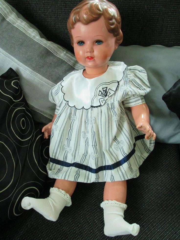 Schildkröt Puppe T70 | eBay