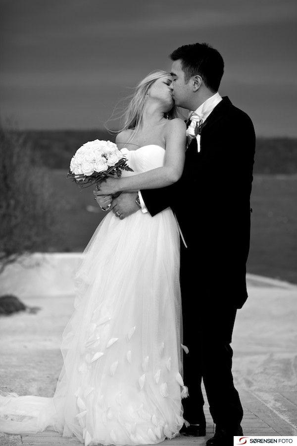 bryllup_Villa_Malla_Sørensen 6