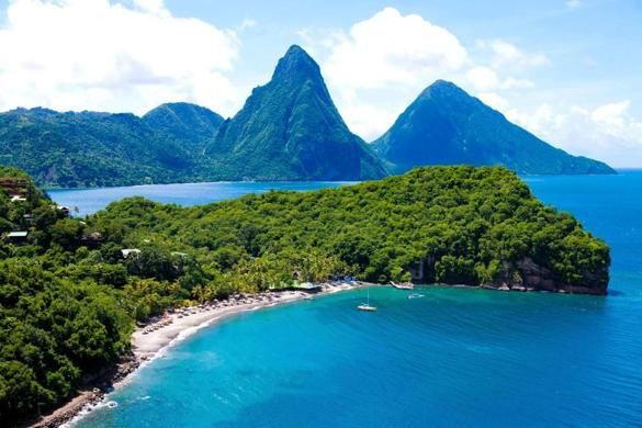 St. Lucia: Lucia Resorts, Favorite Place, Place I D, Beauty Place, Stlucia, An Chastanet, Chastanet Resorts, Caribbean Islands, St. Lucia