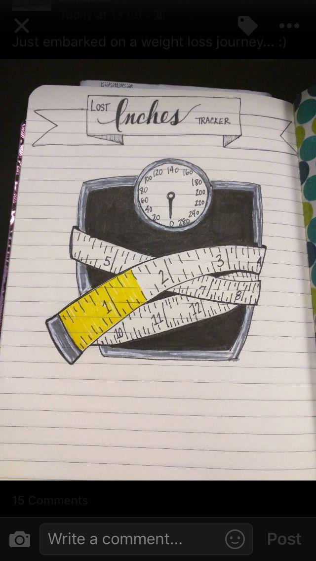 Best 25+ Anxiety journal ideas on Pinterest   Bullet ...