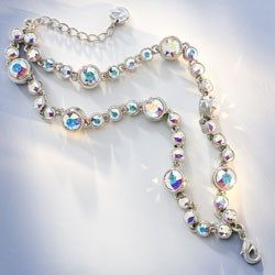 216 Best Images About Touchstone Crystal By Swarovski On