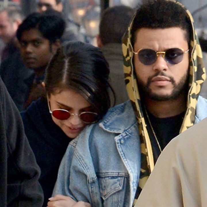 Selena Gomez and The Weeknd's Italian Vacation: Breaking Down Their $246000  Sometimes what the heart wants is to spend a quarter-million dollars on a romantic Italian getaway.  Selena GomezandThe Weeknd spentalone time in Florence and Veniceover the weekendshelling out quite a pretty penny in hopes of taking their newly-bloomed romance to the next level. And by a pretty penny we mean at least $246403.  Assuming the lovebirds pulled out all the stops upontouching downin Florence sometime on…