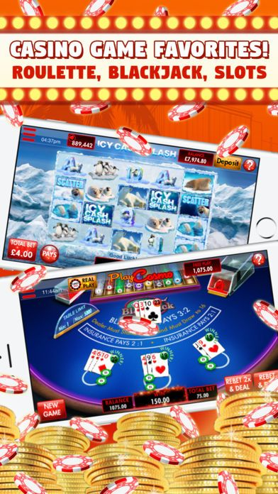 Tired of searching where to play free slot games? You at the right place. Here you can find the biggest and up to date collection of free online slots offered by a ...  #casino #slot #bonus #Free #gambling #play #games