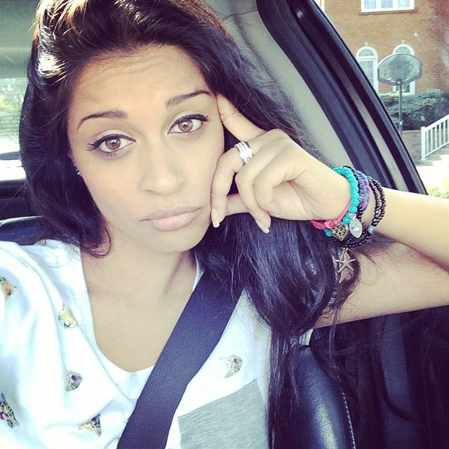 49 Best images about iisuperwomanii aka Lilly Singh on ...