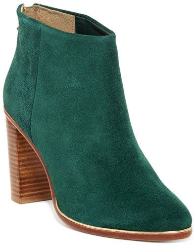 Ted Baker London Lorca 2 Bootie ♡