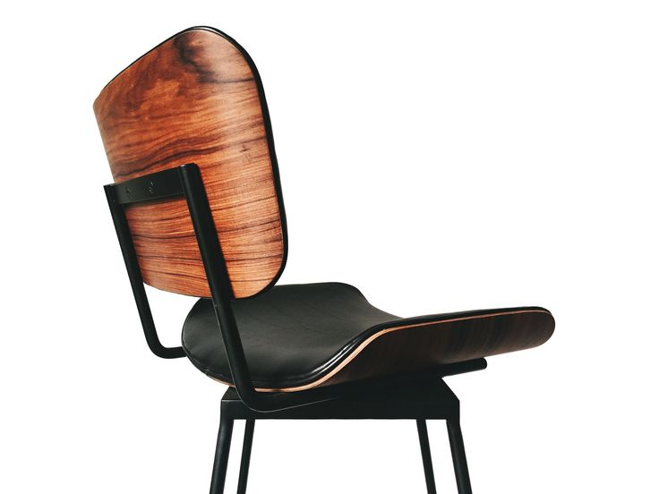 Molinari sedie ~ 26 best furniture design images on pinterest design products