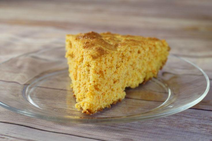 How+to+Make+Cornbread