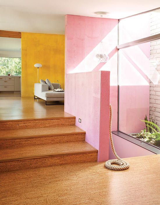 84 best Accent Walls images on Pinterest | Accent walls, Personality ...