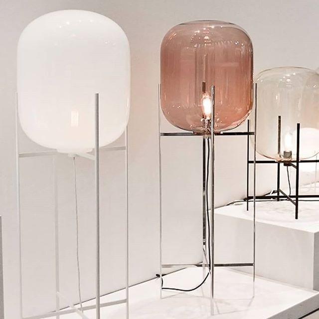 Fotomuseum Den Haag Fotomuseumdenhaag Instagram Foto S En Video S Interior Lighting Floor Lamp Makeover Decorative Floor Lamps