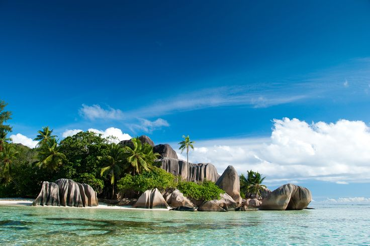 Seychelles Wallpapers : Find best latest Seychelles Wallpapers in HD for your PC desktop background & mobile phones.