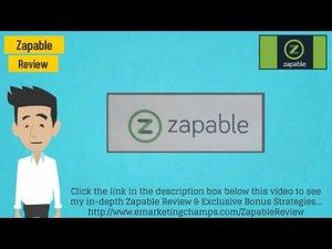 Check out this exclusive review of the Easy Web Video Lead Generator and Azon Authority and learn about the advantages and dis-advantages of this product -- Lead Generator --- https://storify.com/hanifq