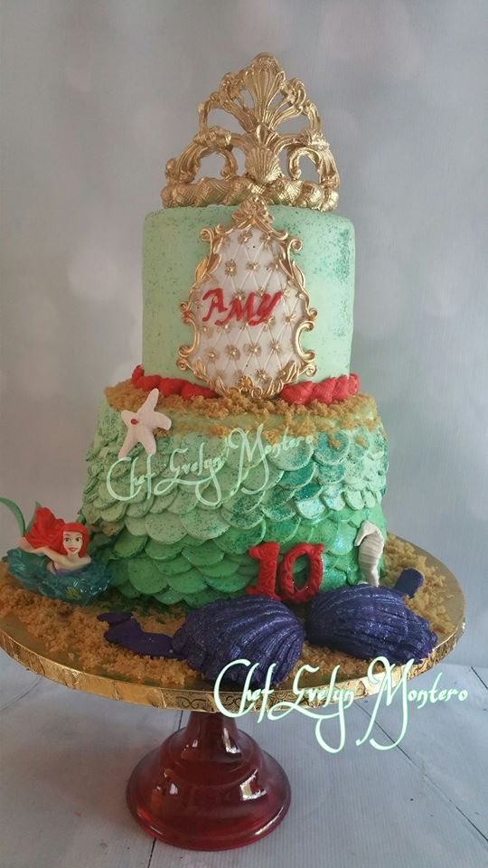 Cake Art Llc : 541 best images about CAKE DESIGNS AND SUGAR ART USING ...