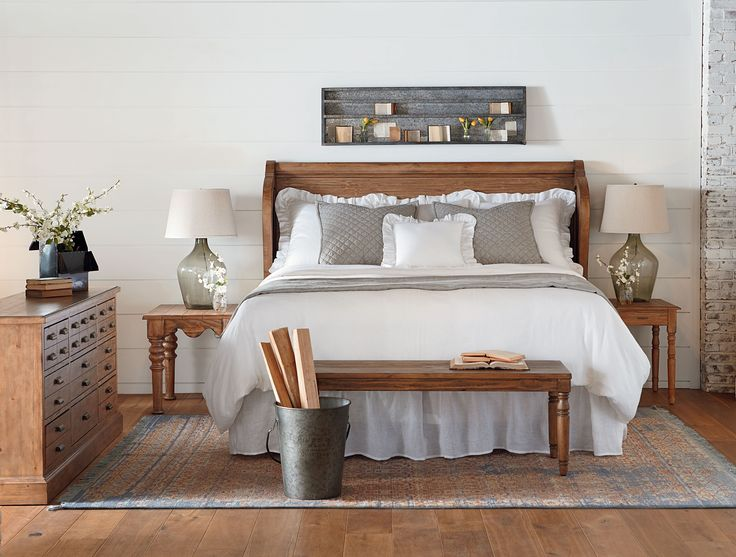 magnolia home by joanna gaines at levin furniture - Levin Furniture