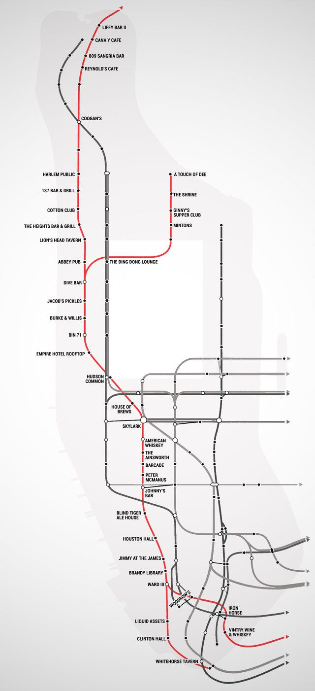 Best Metro Maps Images On Pinterest Subway Map Public - Map of every subway restaurant in us