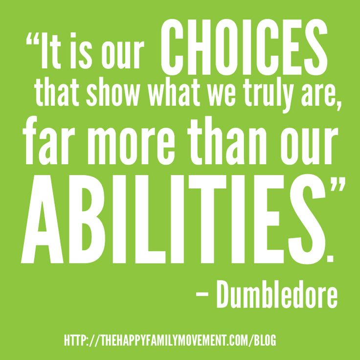 True Facts About Life Quotes: 54 Best Albus Dumbledore Images On Pinterest
