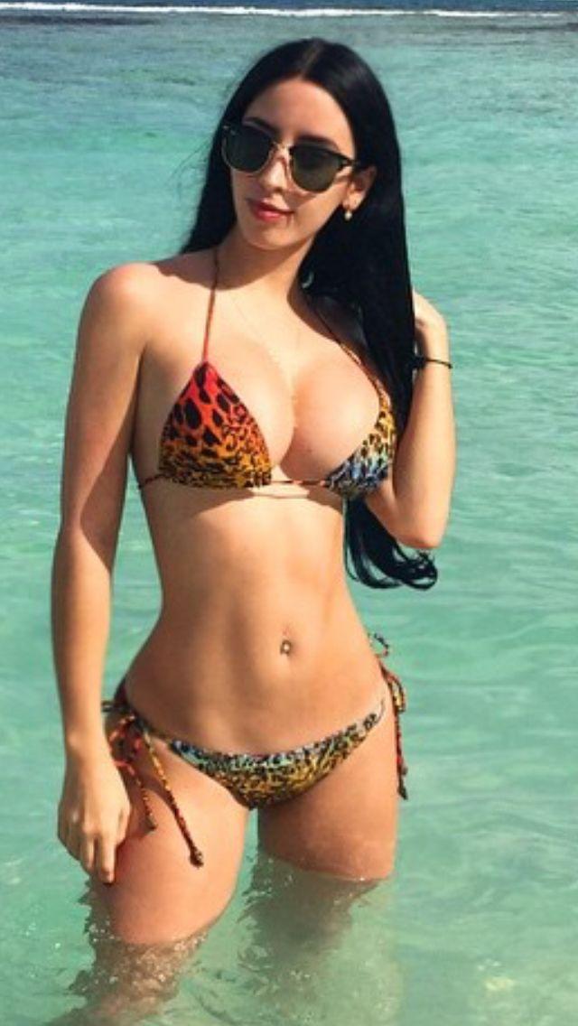 Maria Fernanda Padilla Nude Photos 74