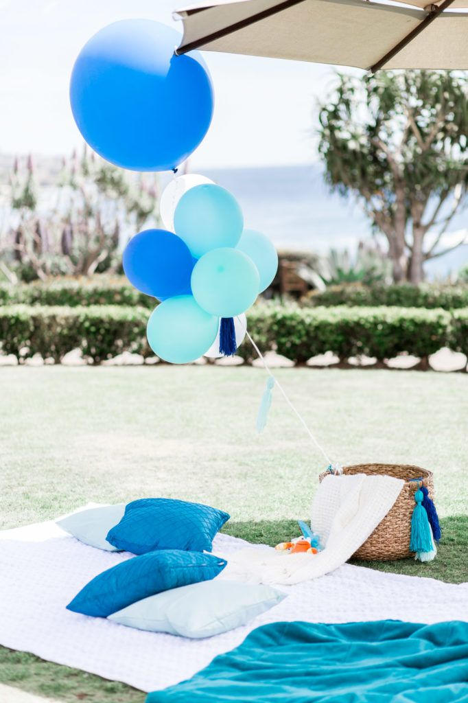 118 best Events images on Pinterest Event planners Laguna beach