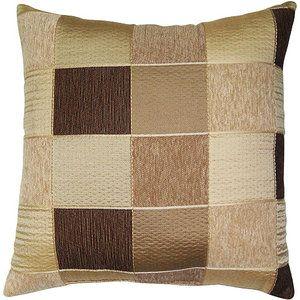 Better homes and gardens loft pillow 18x18 new - Better homes and gardens pillows ...
