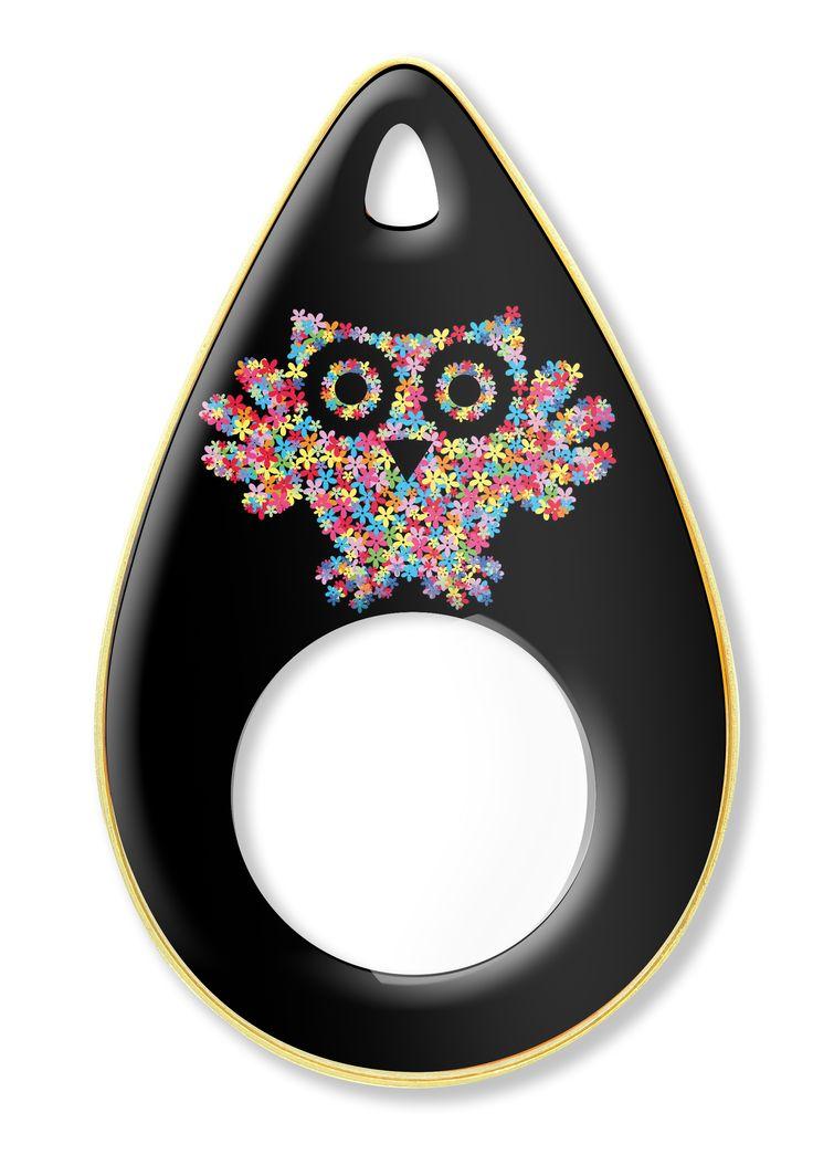 les 25 meilleures id es de la cat gorie pendentifs loupe sur pinterest loupe colliers faits. Black Bedroom Furniture Sets. Home Design Ideas