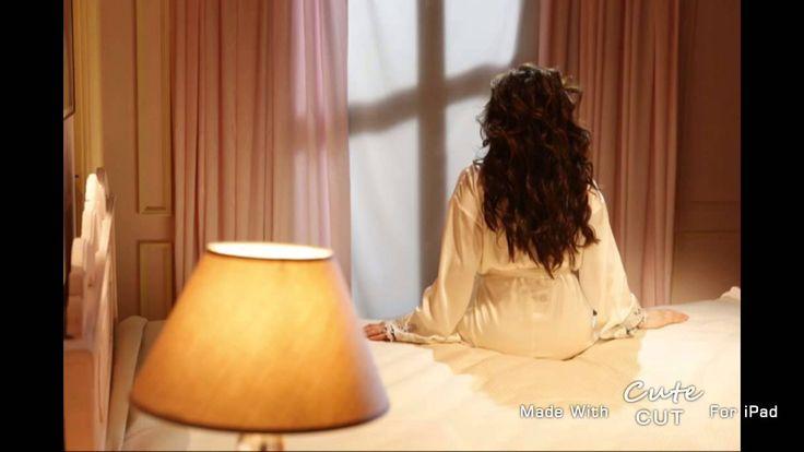 Elissa Video Clip Halet Hob Exclusive حصرياً فيديو كليب حالة حب اليسا 2016 - YouTube