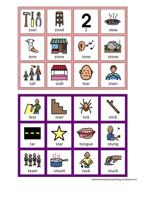 This is an awesome website for artic cards...several free boards such as this: 'S' Cluster Reduction: Minimal Pairs Cards | Adventures in Speech Pathology