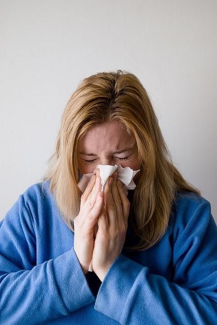 ¡Nuevo post en nuestro blog! Diferencias entre la #Gripe y el #CatarroComún http://descuentosparafarmacia.es/blog/diferencias-entre-la-gripe-y-el-catarro-comun/