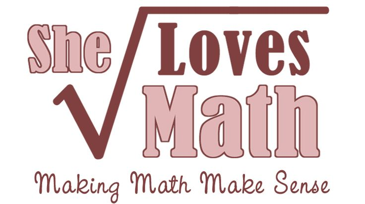 Basic Math, Pre-Algebra, Algebra, Trig, and Calculus. Includes Index of all the topics. Math for Girls. Math Lessons for Girls. Free #Math Lessons. How To Math. Math for Kids.