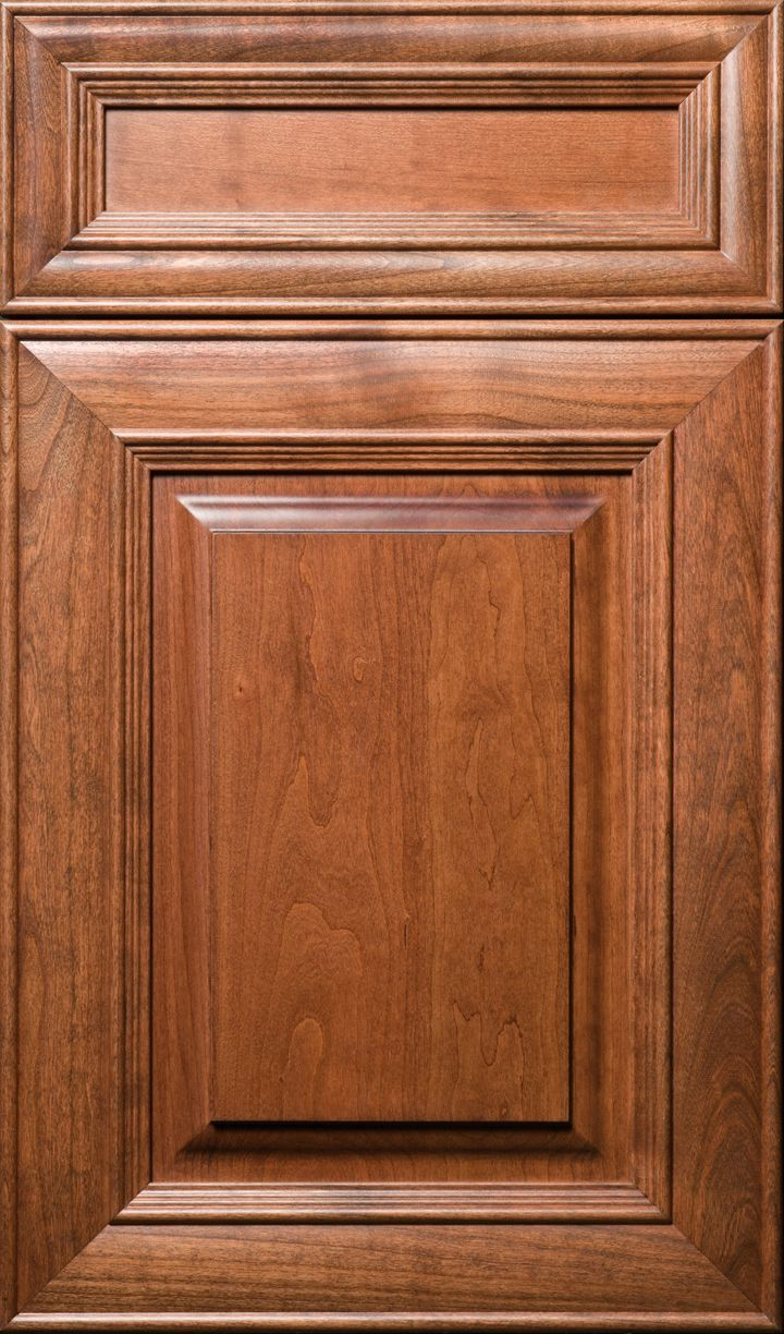 100+ [ raised panel kitchen cabinet doors ] | kitchen cabinet