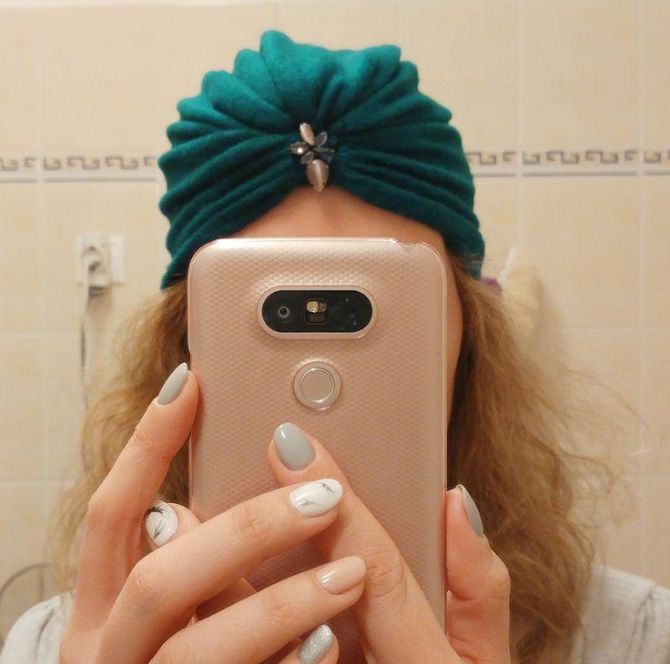 turban-diy