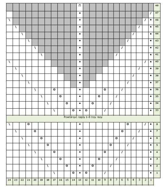ш4 (537x621, 42Kb)