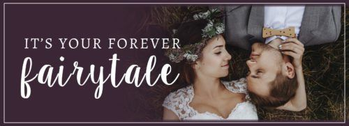 "Begin your own ""forever"" at Forever Resorts South Africa #foreverweddings #foreverweddingresort #weddingvenue #weddingday #weddingmagazine #weddingessentials #essentialgroom #badplaas #blydecanyon #waterfall #warmbad #isiyala #loskopdam"