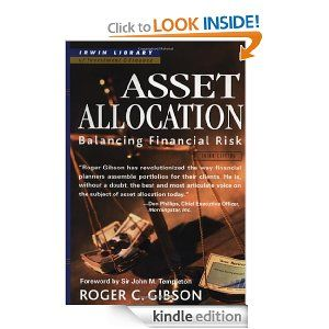 Monetary specialists agree: Asset allocation is the key strategies for sustaining a consistent but superior price of funding return. Now, Roger Gibson's Asset Allocation - the bestselling reference e-book on this common subject for a decade has been up to date to keep tempo with the latest developments and findings. This Third Edition gives step-by-step methods for implementing asset allocation in a excessive return/low risk portfolio