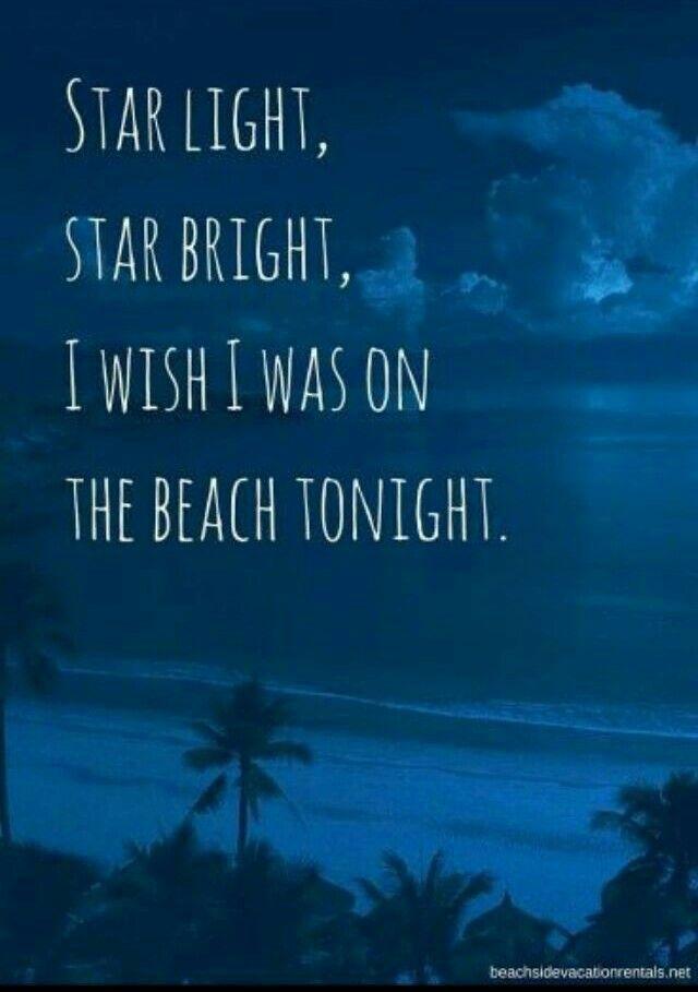 Pin By Judy Cashman Harkey On Beach Beach Quotes Ocean Quotes Beach