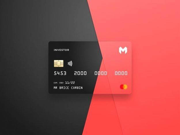Debt Interest Calculator Credit Card Design Credit Card Images