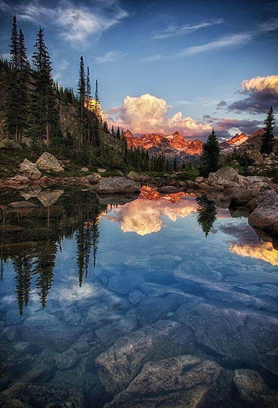 25+ best ideas about Nature scenes on Pinterest | Beautiful nature ...