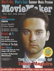 Moviemaker Magazine Subscription Discount http://azfreebies.net/moviemaker-magazine-subscription-discount/