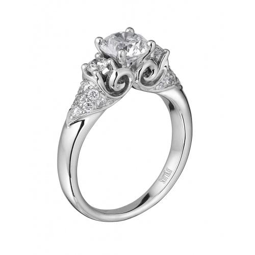 Scott Kay M1735R310-Jones & Son Diamond & Bridal Fine Jewelry