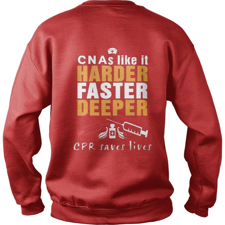 CNA T SHIRT CERTIFIED #NURSE AIDE SHIRT CERTIFIED NURSING AIDE SHIRT #NURSE SHIRT NURSING SHIRT STETHOSCOPE TEE SHIRT, Order HERE ==> https://www.sunfrog.com/Jobs/125192243-722030566.html?53625, Please tag & share with your friends who would love it , #birthdaygifts #jeepsafari #xmasgifts  nurse enfermeria, nurse scrubs, nurse girl #architecture #art #cars #motorcycles #celebrities #DIY #crafts #design #education