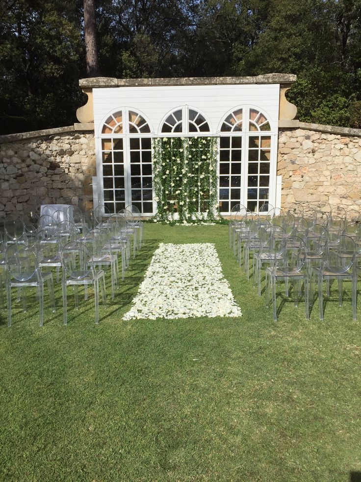 Great keys for adding special music themes for your South of France wedding. Let your wedding music speak to your unique wedding celebration.