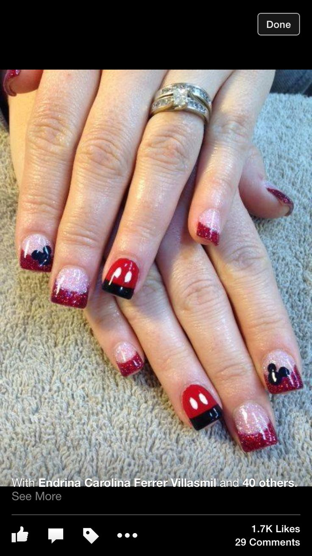 best nails images on pinterest nail design nail art designs