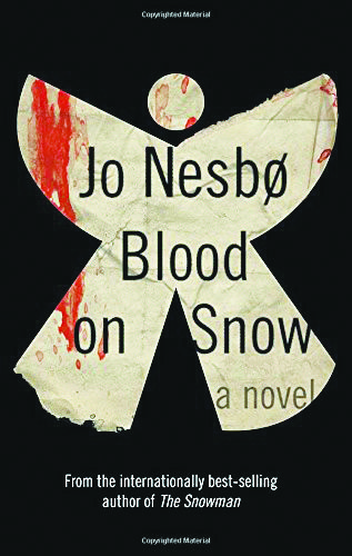 93 best norsk literature images on pinterest literature book great deals on blood on snow a novel vintage crimeblack lizard by jo nesb and neil smith limited time free and discounted ebook deals for blood on fandeluxe Image collections