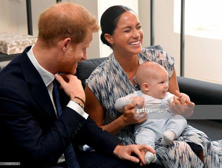 Katrina On Twitter Markle Prince Harry Prince Harry Prince Harry And Meghan