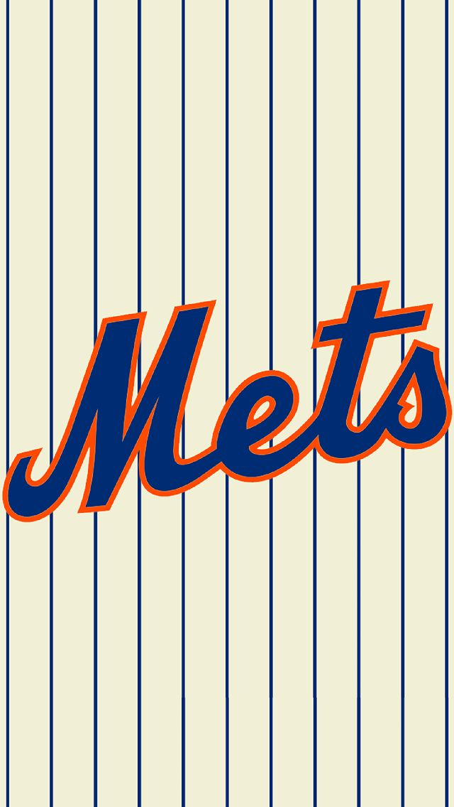 New York Mets 2012