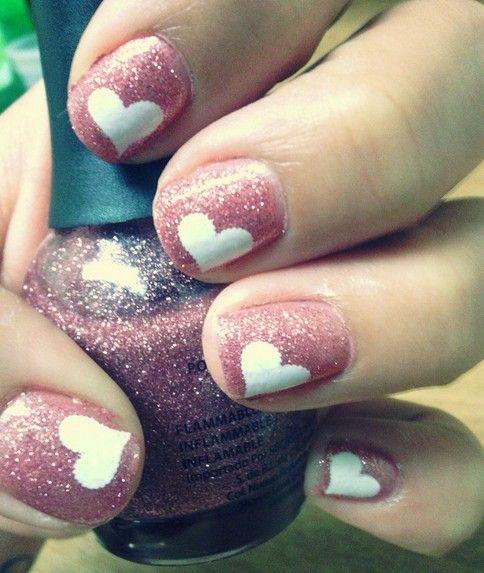 140 best walgreens nails images on pinterest beautiful cute toe 140 best walgreens nails images on pinterest beautiful cute toe nails and flowers prinsesfo Images