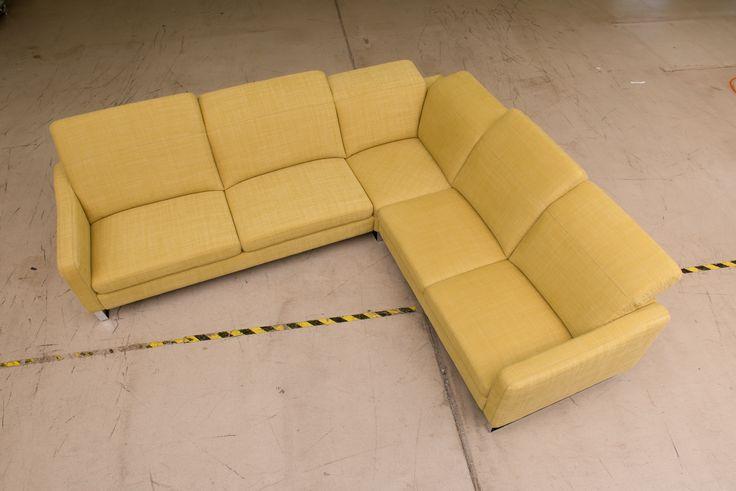 NICE sofa  http://exit112.cz/